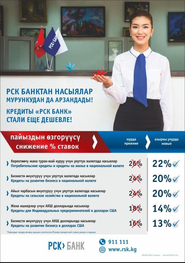 Дешевле Банк