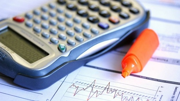 ЕАБР поднял прогноз финансового роста стран— участниц банка