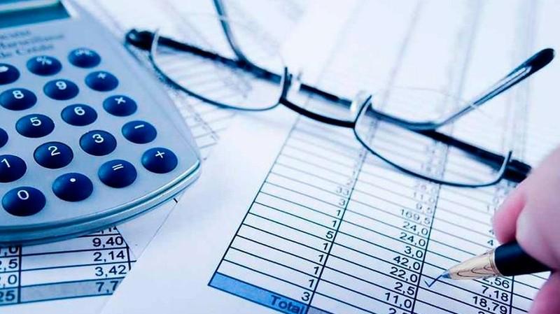 ГСБЭП выявила факт уклонения от уплаты налогов одним из субъектов СЭЗ на сумму более 150 млн сомов