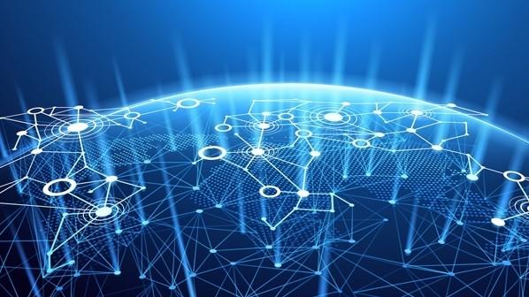 Будет или не будет государство заниматься криптовалютами, они в любом случае дойдут и до нас, - эксперт по технологии блокчейн Ж.Усенов