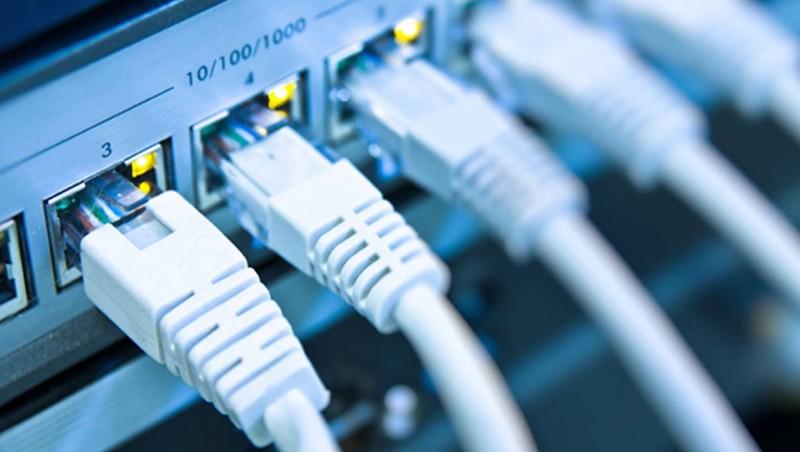 По Кыргызстану количество пользователей Интернет составляет 4,8 млн абонентов