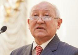 ВАК В Кыргызстане впервые пройдет защита диссертации в режиме  Главное фото