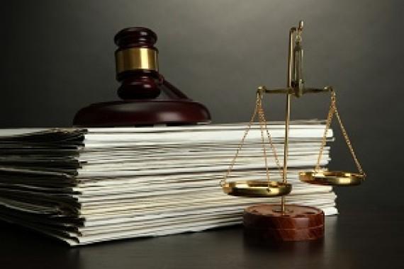 bystavstava foto закон № 89150