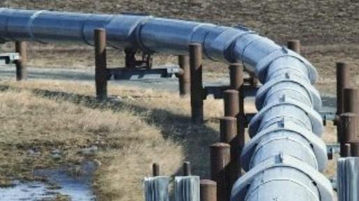 Иран не исключает возможность экспорта газа в Таджикистан