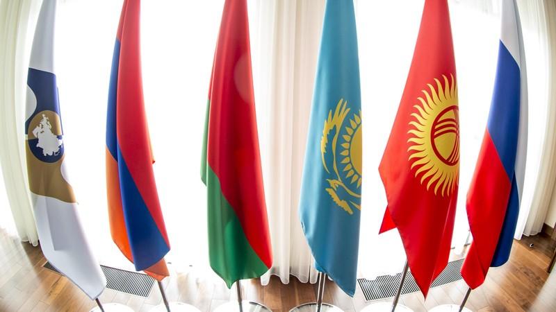 ЕАЭС и Международная электротехническая комиссия обсудят гармонизацию законодательства стран союза для принятия стандартов МЭК