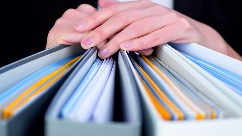 Правительство утвердило инструкцию о порядке формирования, рассмотрения и исполнения среднесрочных стратегий бюджетных расходов