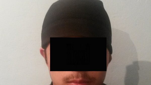ВКыргызстане схвачен активный член подпольной террористической группы