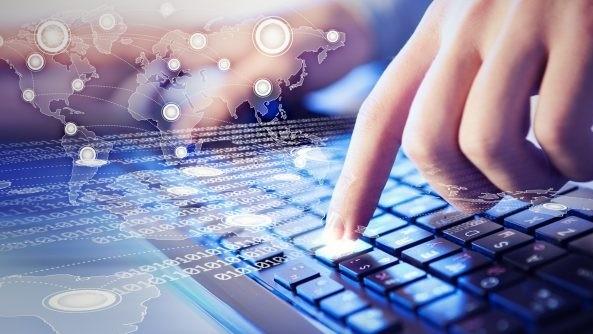 В 2018 году предлагается создание спеццентра по управлению и мониторингу обмена данными, - Госкомитет инфотехнологий
