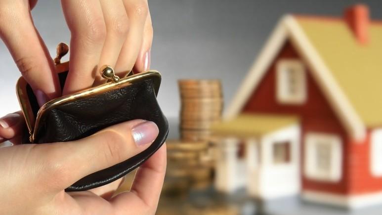 Минэкономики предложило изменить Порядок расчета коэффициентов, применяемых к базовой процентной ставке по госипотечному кредиту