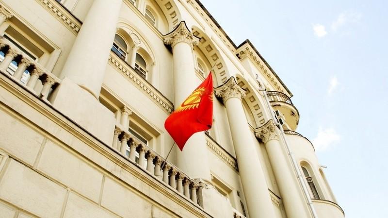 В 2017 году торговый оборот Кыргызстана и Сербии составил $20 млн, - правительство