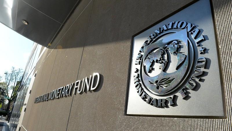ЦБ Монголии принимает участие в ежегодной встрече управляющих МВФ и ВБ