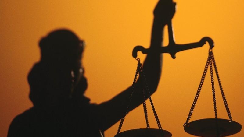 Суд отменил сделку купли-продажи пансионата «Фемида»