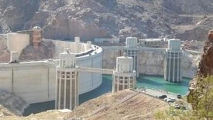Таджикистану нужны рынки сбыта электроэнергии, вырабатываемой Рогунской ГЭС, – эксперт