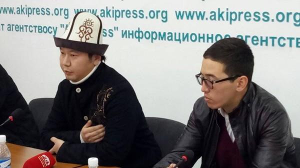 """Агитаторы О.Бабанова: """"Мы думали, что он приедет, поддержит, не оставит нас, но он не приехал"""""""