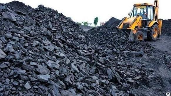 По какой цене должен продаваться уголь? (цены, районы)