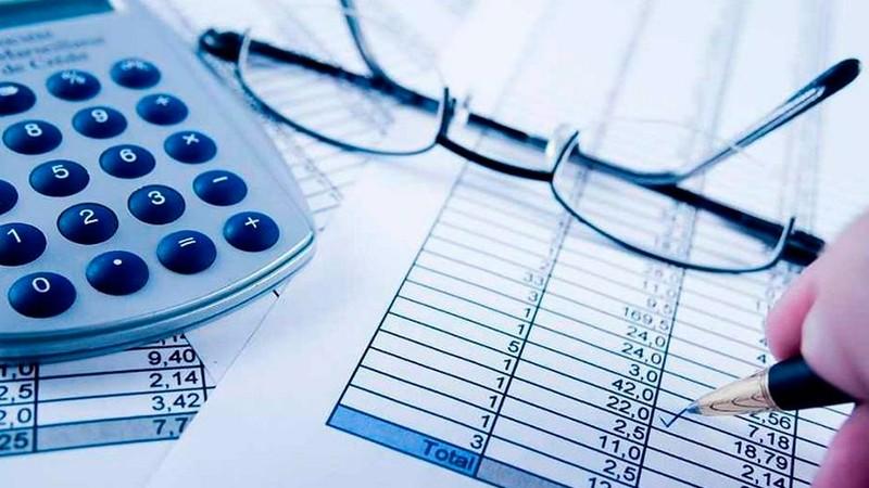 По результатам проведенных 423 проверок установлено занижение сумм налогов, - ГНС