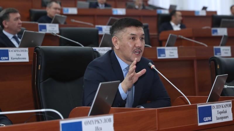 Пограничный кодекс ЕАЭС ратифицирован всеми странами евразийской «пятерки»