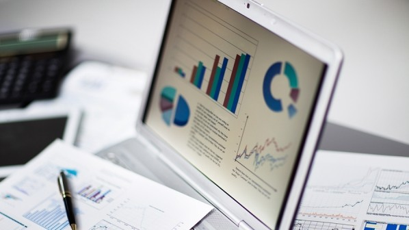 Госфиннадзор выделил 3 недостатка в учетной системе рынка ценных бумаг
