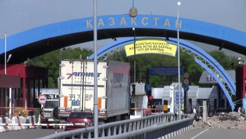Владельцы и отчисления 15 компаний, которым Казахстан разрешил экспортировать свою продукцию под гарантию Госветинспекции