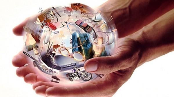 Кыргызпатент приглашает вузы к участию в конкурсе «Лучший инновационный проект» — Билим АКИpress