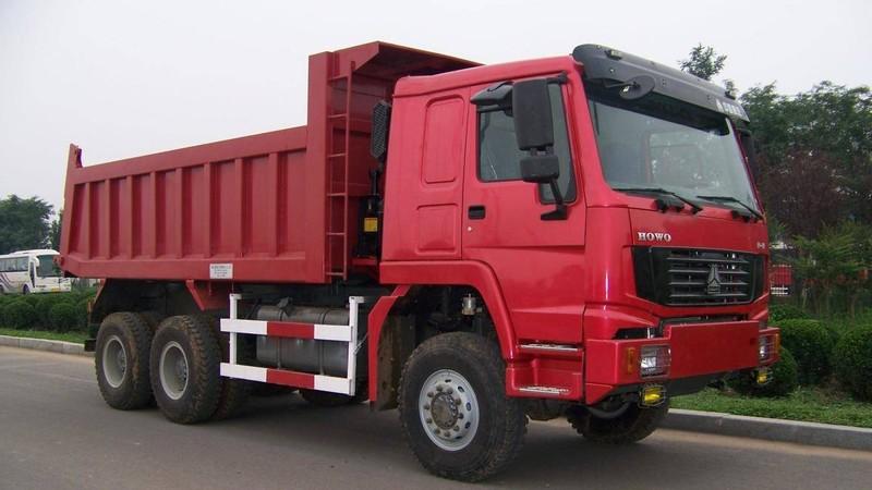 Таможня выявила факт ввоза нерастаможенного грузового авто