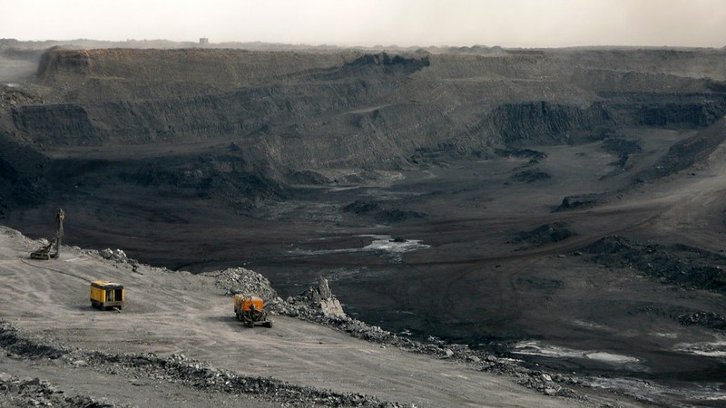 Банки Южной Кореи и Японии готовы дать кредитную гарантию на $1 млрд для строительства электростанции на месторождении в Монголии