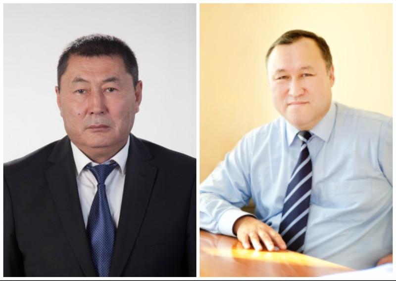 Депутат главе Госипотечной компании: Нет бюджетников и госслужащих, получающих 20-40 тыс. сомов зарплаты