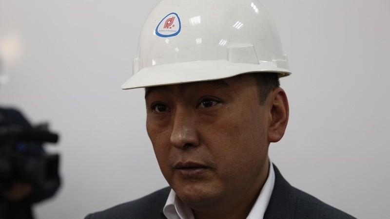 Экс-директор ТЭЦ: 90% материалов были куплены по завышенной цене, ТЭЦ могла быть модернизирована дешевле