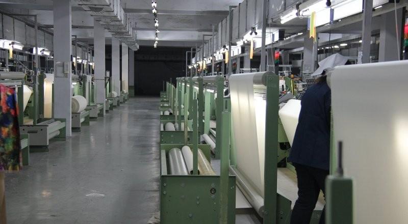 Институт градостроительства предлагает создать технополис на базе простаивающих производств