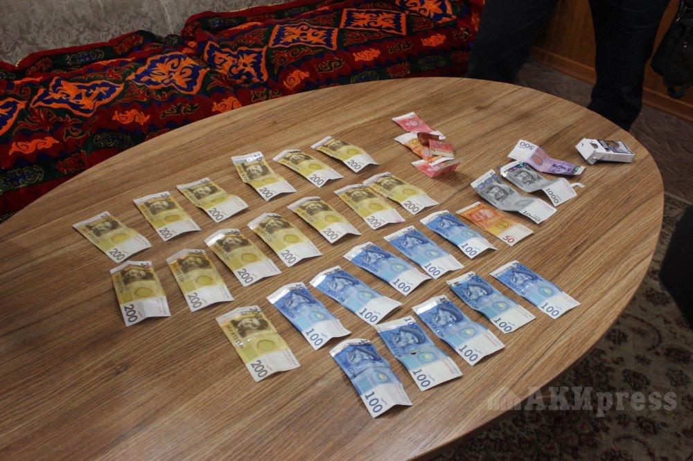 Whores in Bishkek