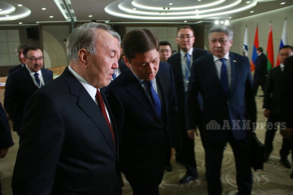 e government in kazakhstan challenges and its It also rules on challenges to elections and  estimated that in 2005 kazakhstan's central government took in revenues of  it is one of the chief means.
