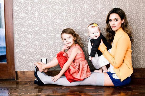 фотосет мамы с 2 детьми образом, термобелье это