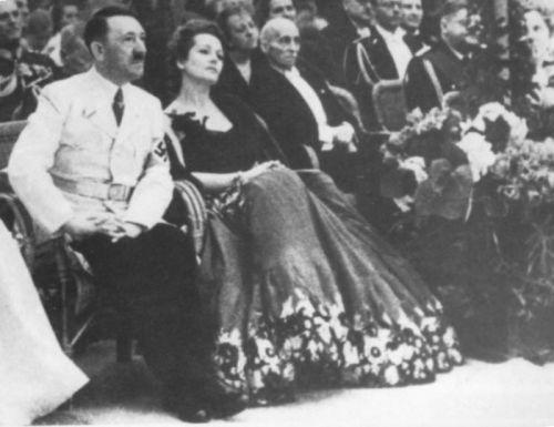 Гитлер