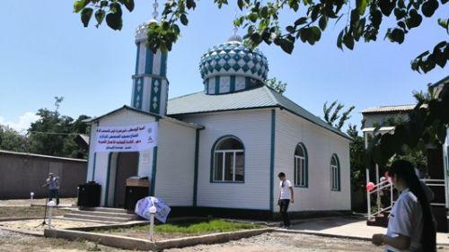 мечит 2