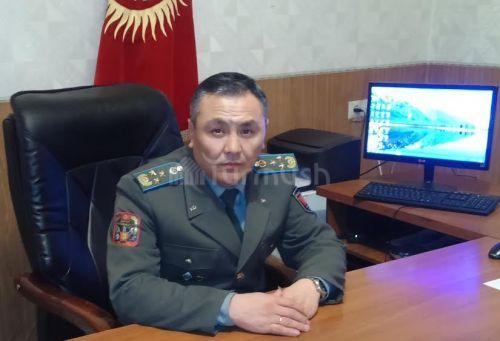 Кожошев
