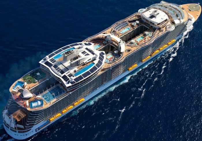 Harmony-of-the-Seas