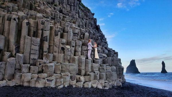 91-Black-Sands-Iceland--1024x576