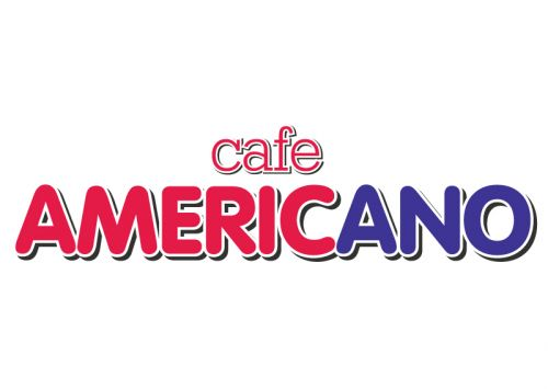 americano_