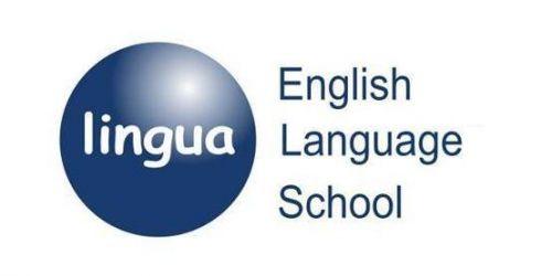 Lingua_logo_new