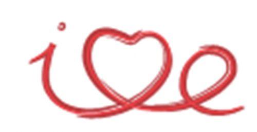 1_лого