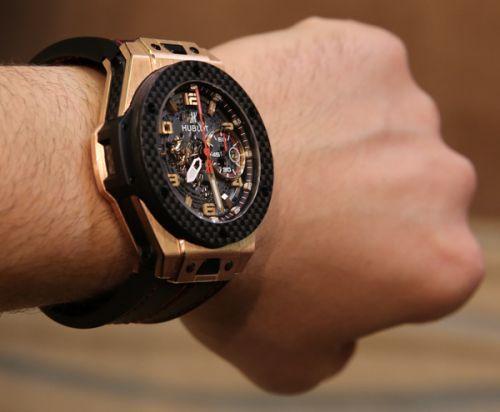 Hublot-Big-Bang-Ferrari-2013-watch-8