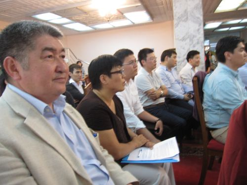 TCh_Google_Meeting_Kitepkana_16.6.12