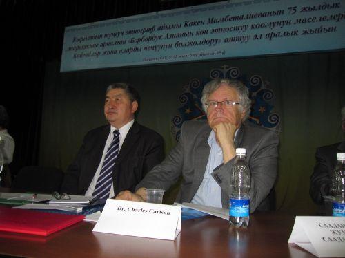 K.Mambetalieva-75_19.5.12_tribuna_TCh,ChC