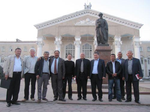 TCh_KTK_Bishkek_13.4.12_team