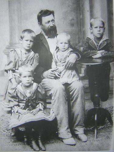 fetisov-1886