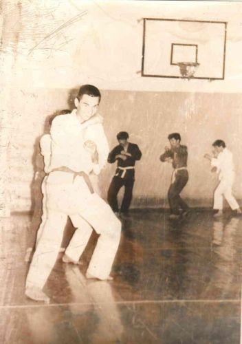 Ивановка1981 г.