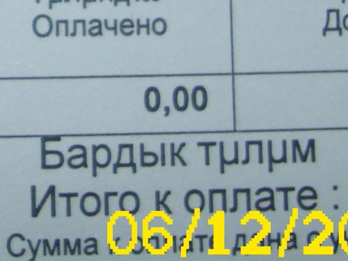 20281.1354856428_0