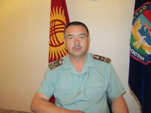 Шонкоев.Т.К фото