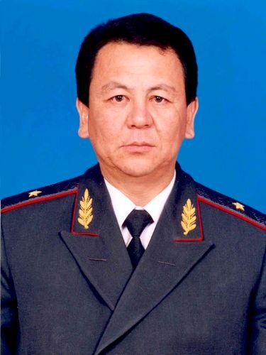 32 Субаналиев