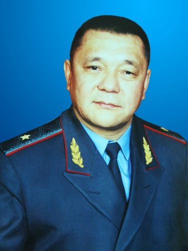 28 Дуйшебаев